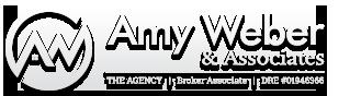 Amy (WEBER) Dginguerian